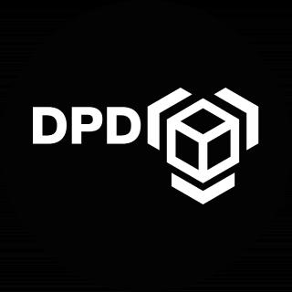 dpdgroup shipmondo. Black Bedroom Furniture Sets. Home Design Ideas